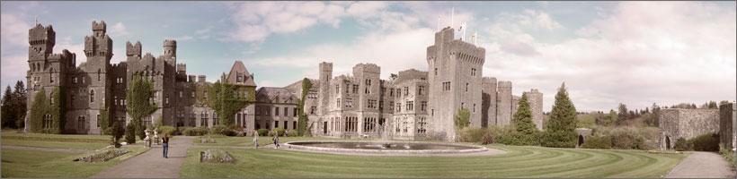 header-castle