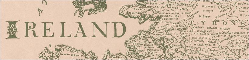 header-irishslang